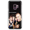 1D You Are My Happiness Samsung Galaxy S9 Plus Case | Casescraft