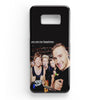 1D You Are My Happiness Samsung Galaxy S8 Plus Case | Casescraft