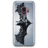 2014 Batman Arkham Knight Samsung Galaxy S9 Plus Case | Casescraft
