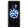 21 Prey Samsung Galaxy S9 Plus Case | Casescraft