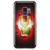 290 Iron Man Comics Samsung Galaxy S9 Plus Case | Casescraft