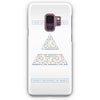 30 Seconds To Mars Dreams Samsung Galaxy S9 Plus Case | Casescraft