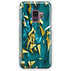 3D Abstract Samsung Galaxy S9 Plus Case | Casescraft