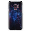 3D Blurred Web Abstract Samsung Galaxy S9 Plus Case | Casescraft
