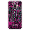 A Day To Remember Have Faith In Me Samsung Galaxy S9 Plus Case | Casescraft