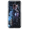 A7X Nightmare Samsung Galaxy S9 Plus Case | Casescraft