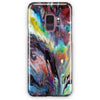 Abalone Shell Samsung Galaxy S9 Plus Case | Casescraft