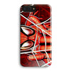 Amazing Spiderman iPhone 7 Plus Case | Casescraft