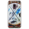 American Authors Samsung Galaxy S9 Plus Case | Casescraft
