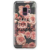 American Horror Story Four Seasons Samsung Galaxy S9 Plus Case | Casescraft