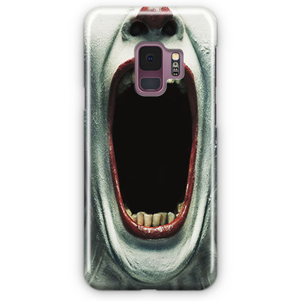 American Horror Story Normal People Scare Me Samsung Galaxy S9 Plus Case | Casescraft