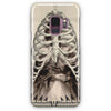 Anatomy Art Samsung Galaxy S9 Plus Case | Casescraft