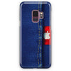 Apple Jeans Brand Samsung Galaxy S9 Case | Casescraft