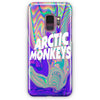 Arctic Monkeys Art 1 Samsung Galaxy S9 Case | Casescraft