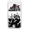 Arctic Monkeys Shirt Alex Turner Shirt Turner 86 Samsung Galaxy S9 Plus Case | Casescraft