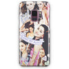 Ariana Grande Beautiful Samsung Galaxy S9 Case | Casescraft