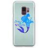 Ariel Princess Of The Sea Samsung Galaxy S9 Plus Case | Casescraft