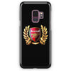 Arsenal Victoria Samsung Galaxy S9 Plus Case | Casescraft