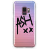 Ashton Irwin Samsung Galaxy S9 Plus Case | Casescraft