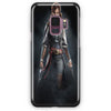 Assassin S Creed 3 Samsung Galaxy S9 Plus Case | Casescraft