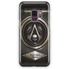 Assassin S Creed Iv Samsung Galaxy S9 Plus Case | Casescraft