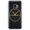 Awesome Kingsman Samsung Galaxy S9 Plus Case | Casescraft