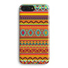 Aztec Owl Pastel iPhone 7 Plus Case | Casescraft