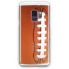 Ball Football Samsung Galaxy S9 Case | Casescraft