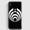 Bassnectar iPhone X Case | Casescraft