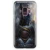 Batman The Telltale Samsung Galaxy S9 Case | Casescraft