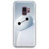Big Hero 6 Disney Animated Movie Samsung Galaxy S9 Case | Casescraft