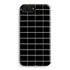 Black Cabinets White Subway Tile iPhone 7 Plus Case | Casescraft