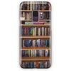 Book Library Samsung Galaxy S9 Case | Casescraft