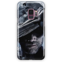 Call Of Duty Modern Warfare 3 Samsung Galaxy S9 Case | Casescraft