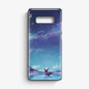 Eevee S Dream Samsung Galaxy S10 Case | Casescraft
