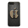 Gucci Apple Logo iPhone 8 Plus Case | Casescraft
