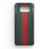 Gucci Black Boston Samsung Galaxy S8 Plus Case | Casescraft