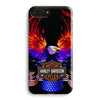 Harley Davidson Art iPhone 7 Plus Case | Casescraft