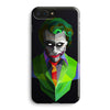 Joker Artistict iPhone 7 Plus Case | Casescraft