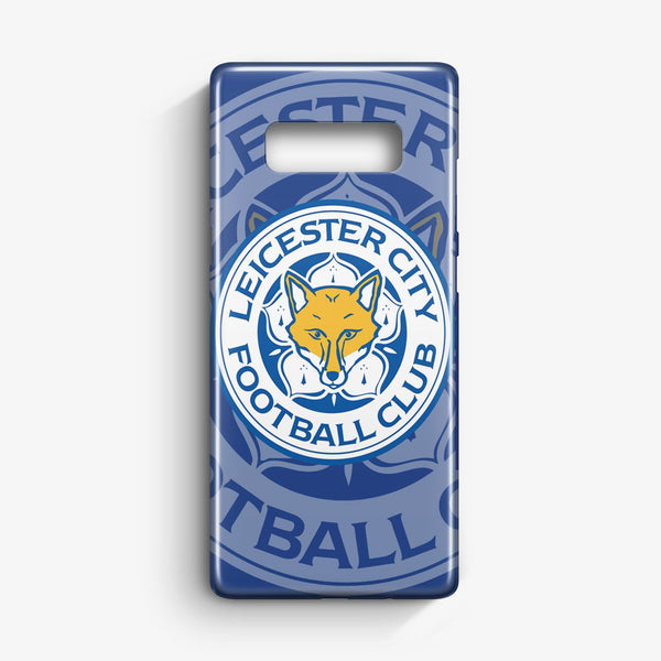 Leicester City Football In Blue Samsung Galaxy S10 Case | Casescraft
