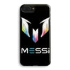 Lionel Messi Fc Barcelona Logo iPhone 7 Plus Case | Casescraft