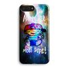 Mac Miller Most Dope Galaxy Nebula iPhone 7 Plus Case | Casescraft