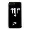 Neymar Jr Santos Barcelona Fc Nike Logo iPhone 8 Plus Case | Casescraft