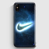 Nike Full Color iPhone X Case | Casescraft