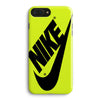 Nike Just Do It Water Marble Pastel iPhone 7 Plus Case | Casescraft