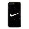 Nike Just Do It White Splat Logo iPhone 7 Plus Case | Casescraft