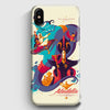 101 Dalmatians And Aladdin Mondo Reveals Oh My Disney  iPhone XS Case | Casescraft