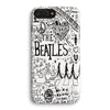 Personalized The Beatles iPhone 7 Plus Case | Casescraft
