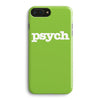 Psych Tv Series iPhone 7 Plus Case | Casescraft