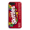 Skittles Original iPhone 8 Plus Case | Casescraft
